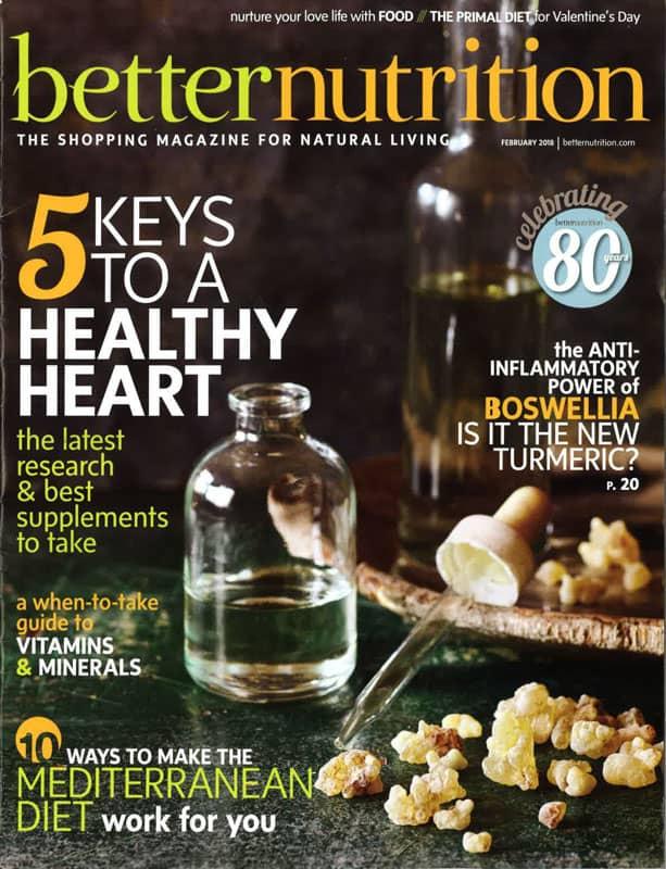 The allison inn journal better nutrition magazine february 2018 issue malvernweather Gallery